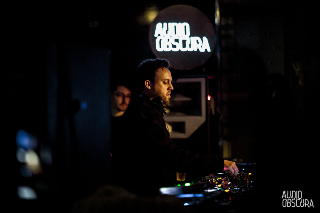 audio-obscura-centraal-station-ade