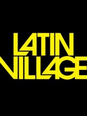 LatinVillage x ADE