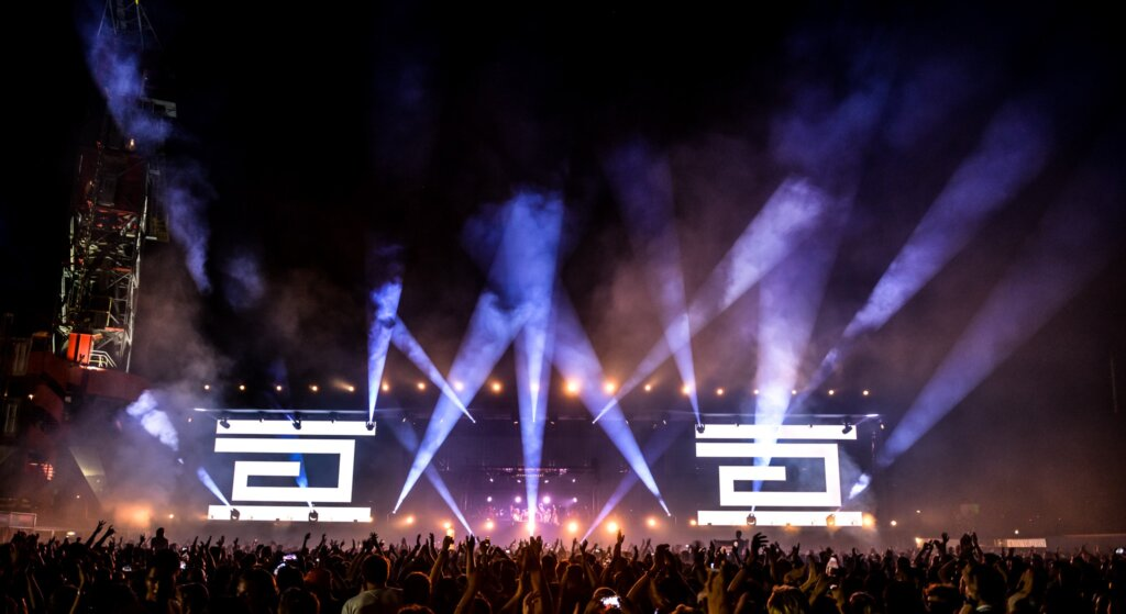 drumcode-stage