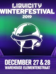Liquicity Winter Festival