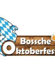 Oktoberfest Den Bosch