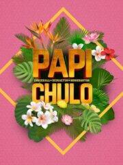 Papi Chulo Indoor Festival