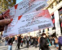 Hoe koop je tickets op TicketSwap?