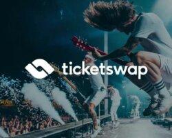 4 tips om als eerste in de wachtrij te komen op TicketSwap!