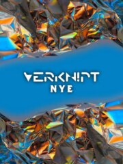Verknipt New Years Eve