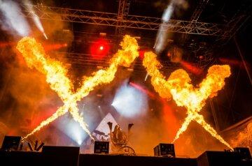 Slecht nieuws voor Heavy Metal fans: Geen Fortarock in 2020