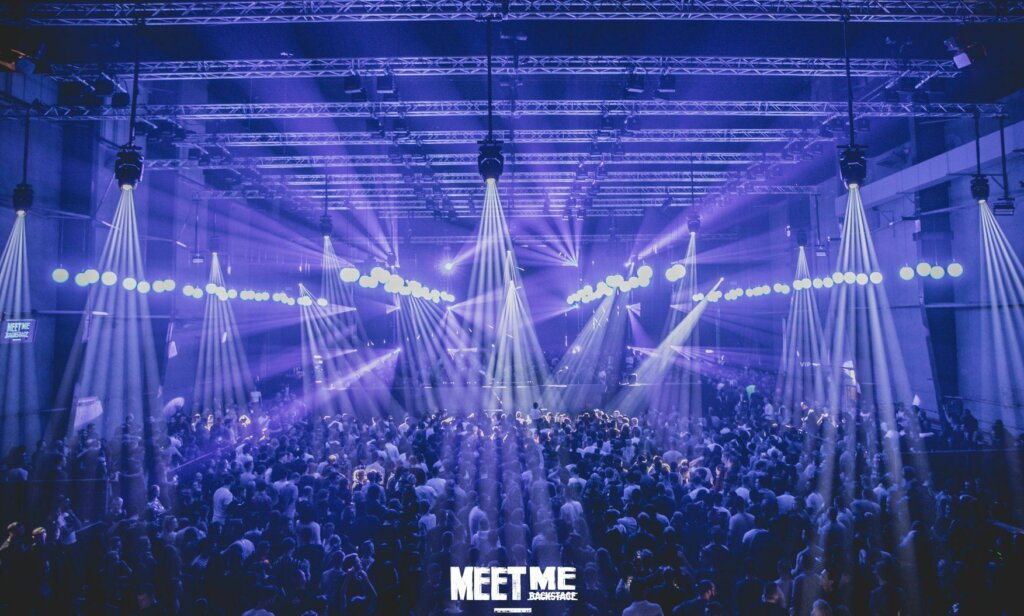 meet me backstage nye 2019
