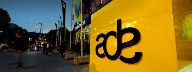 De data voor ADE 2020 zijn al bekend!