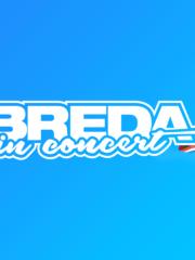 Breda in Concert