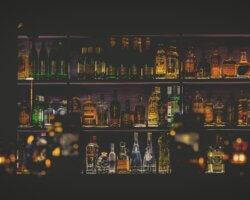 Welk alcoholisch drankje geeft de grootste kater?