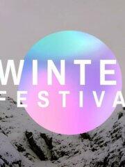 La Rêve Winterfestival