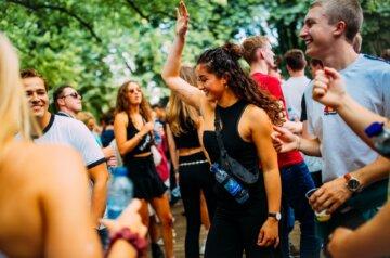 Limited Loveland Card: 3 festivals voor €75