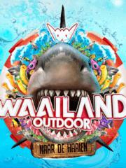 Waailand Outdoor