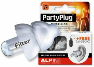 alpine-party-plug