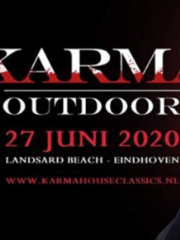 Karma Outdoor