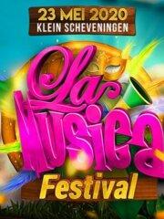 La Musica Festival