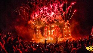 Hoe vind je livesets terug van je favoriete festival?