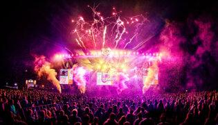 51e editie Pinkpop verplaatst naar 2022