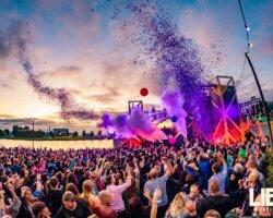 Lief Festival ticketverkoop begint vandaag