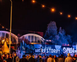 Report: Herfstdrift 2019
