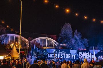 Report: Herfstdrift 2019