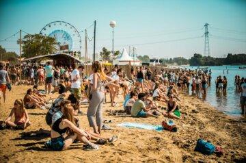 Alles over ticketverkoop & hints line-up Strandfestival ZAND