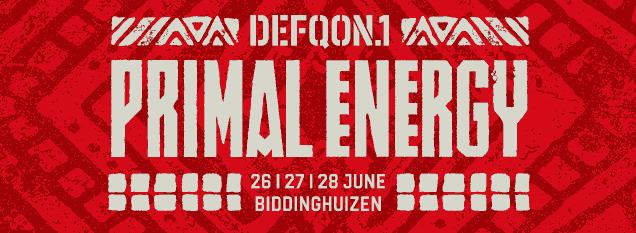 Defqon.1 2020 vindt laatste weekend van juni plaats