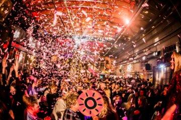 Report: Tilburg By Day Festival 2019