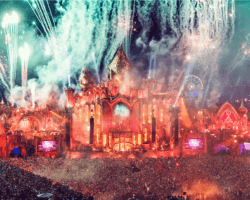 Alles wat je moet weten over Tomorrowland 2020 tickets