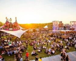 Festival Keuzestress: Pop & Rock