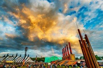 Nieuwe maatregelen: festivals tot 1000 man
