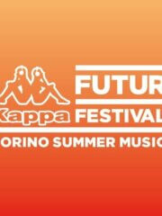 Kappa Futur Festival