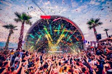 Festivalzomer is officieel een feit