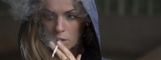 2020: Het jaar van stoppen met roken (op festivals)