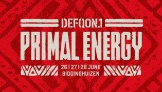 Alles over de ticketverkoop + line-up van Defqon.1 2020!