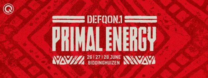 Alles over de ticketverkoop + line-up van Defqon.1 2020!