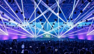 Report: A State Of Trance Festival 2020