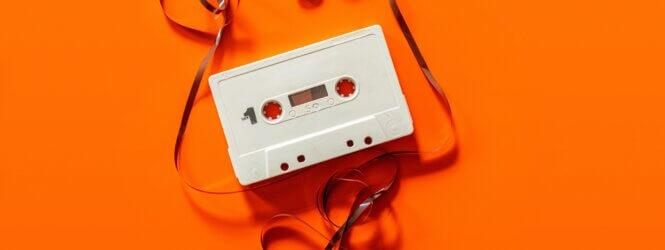Van Llowcast tot De Machine: Festival Fans tipt festivalpodcasts