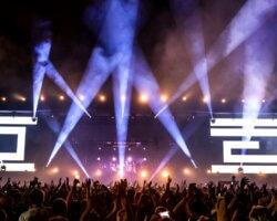 Drumcode Festival maakt geen terugkeer naar NDSM-werf