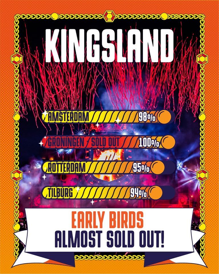 kingsland-ticketsale