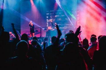 Welke Festivals zijn nieuw in 2020?
