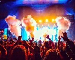 Vestrock Festival afgelast, in 2021 weer terug!