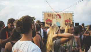 Welke festivals zijn er afgelast door het coronavirus?