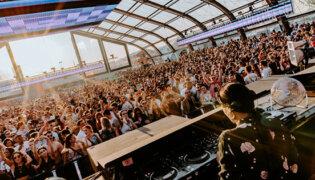 DGTL komt met grootste online festival ter wereld!
