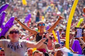 Dit zijn de 10 grootste festivals van Nederland!