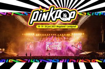 Pinkpop strikt Red Hot Chili Peppers ook voor 2021 editie