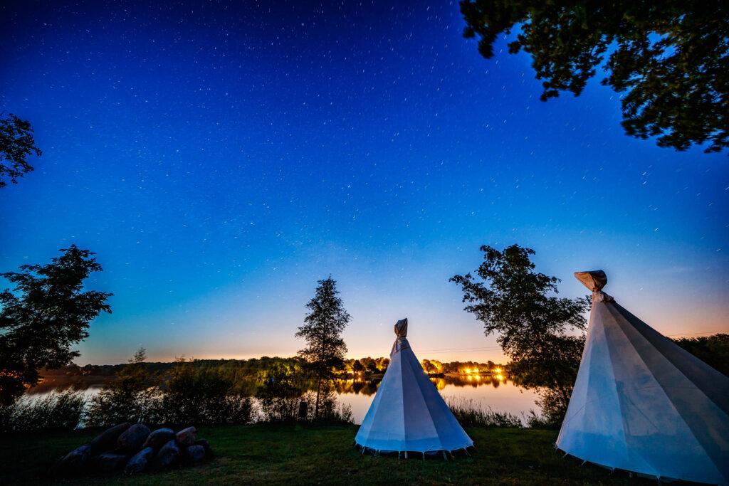 festival-camping-zonder-festival