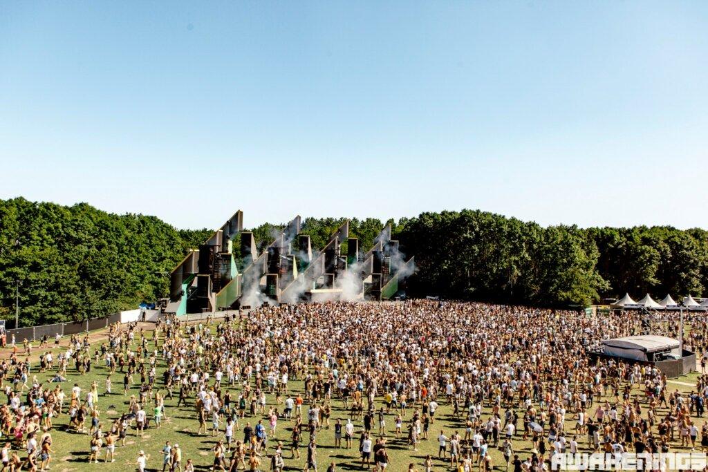 awakenings-festival-terrein