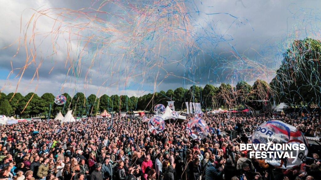 bevrijdingsfestival-brabant