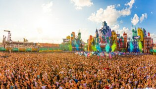 Deze festivals zijn al verplaatst naar 2022